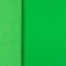 Jogging Coupon Apple Green 150 x 145 cm