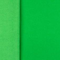 Jogging Coupon Apple Green 150 x 145 cm
