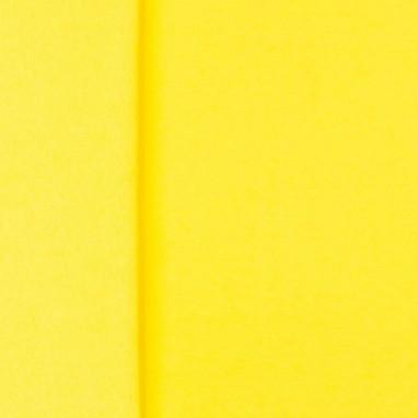 Jogging Coupon Yellow 150 x 145 cm