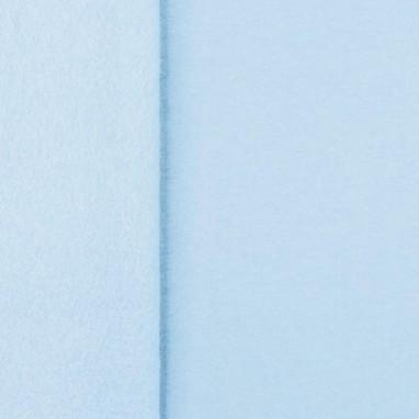 Jogging Coupon Light Blue 150 x 145 cm