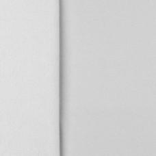 Jogging Coupon Light Gray 150 x 145 cm