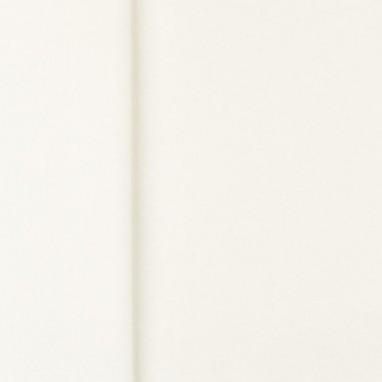 Jogging Coupon Off White 150 x 145 cm