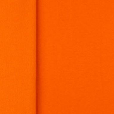Jogging Coupon Orange 150 x 145 cm