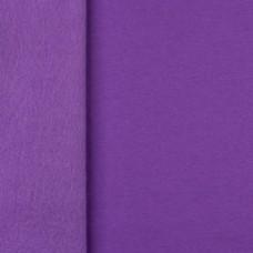 Jogging Coupon Purple 150 x 145 cm