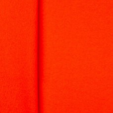 Jogging Coupon Red 150 x 145 cm