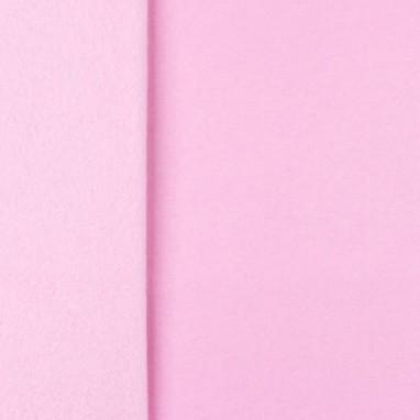 Jogging Coupon Pink 150 x 145 cm