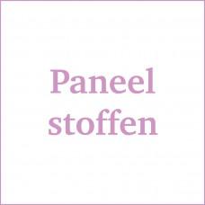 Panel fabrics
