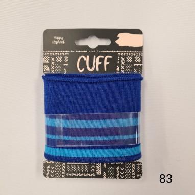 Actie / Cuff Boord 083