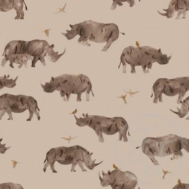 Rhino Jersey
