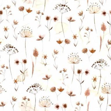 Pressed Flowers Jersey