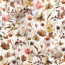 Wild Flowers Jersey