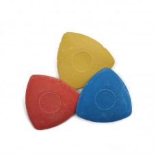 Triangle Tailors Chalk