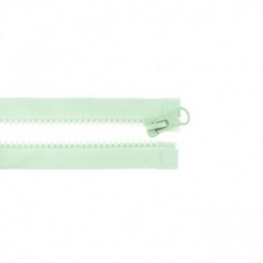 Zipper Divisible 50 cm Mint
