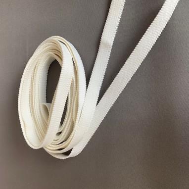 luxury elastic 3 meters