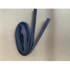 luxury elastic 3 meters