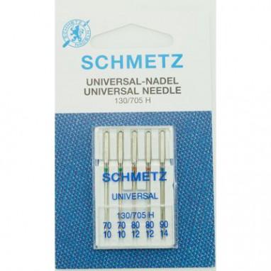 SCHMETZ 70/80/90