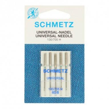 SCHMETZ NO.60