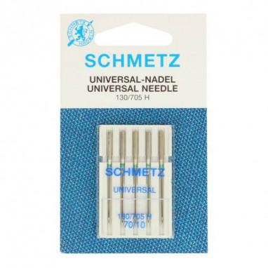 SCHMETZ NO.70