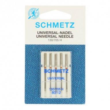 SCHMETZ NO.80