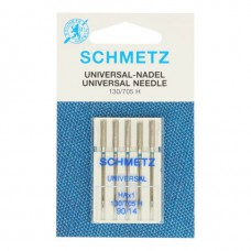 SCHMETZ NO.90