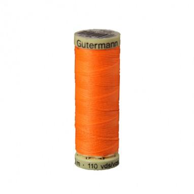 Gutermann Neon 100meter (coon) 3871