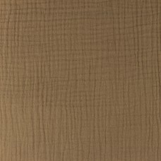 Hydrophilic Cotton Taupe