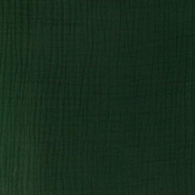 Hydrophilic Cotton Bottles Green