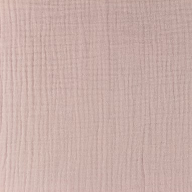 Hydrophilic Cotton Light Lilac