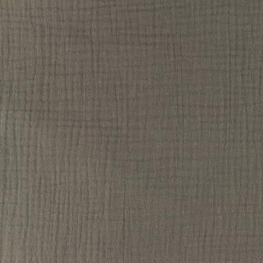 Hydrophilic Cotton Gray