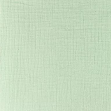 Hydrophilic Cotton Light Mint