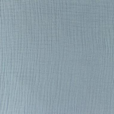 Hydrophilic Cotton Light Jeans