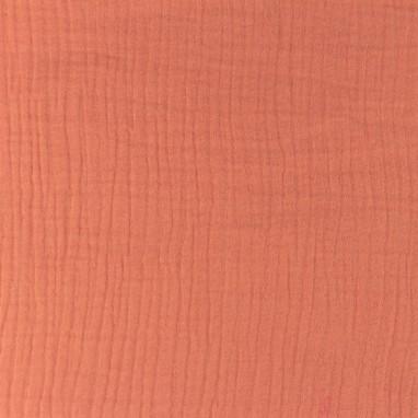 Hydrophilic Cotton Apricot