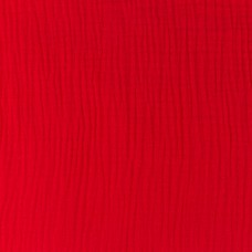 Hydrophilic Cotton Red
