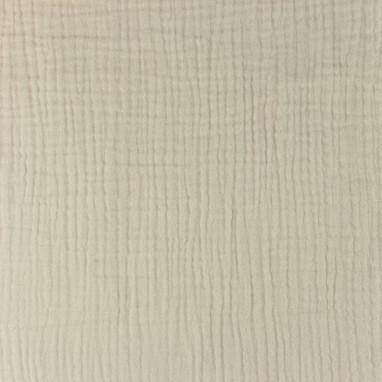 Hydrophilic Cotton Light Gray