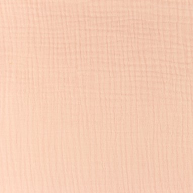 Hydrophilic Cotton Light Pink