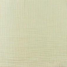 Hydrophilic Melange Cotton Light Pebble