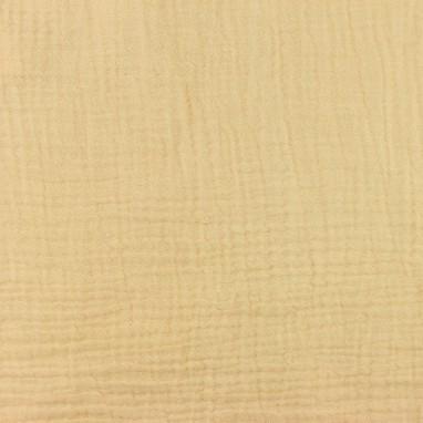 Hydrophilic Melange Cotton Sand