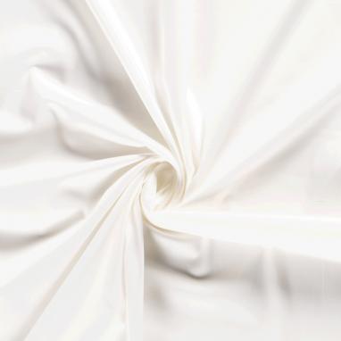 Cotton Satin With Spandex