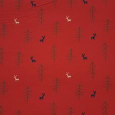 Kerst Coupon 01