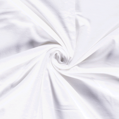 Molton Double Folded