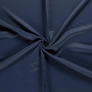 Black Out Marine Blue