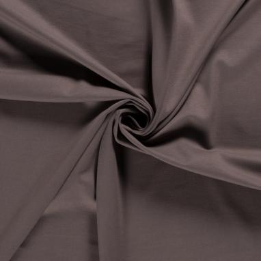 Heavy punta di roma nylon
