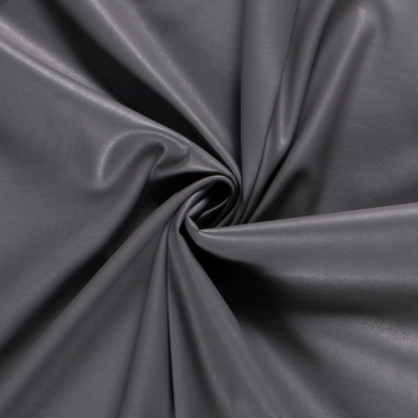 Leather Coating