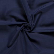 Poplin Polyester Cotton