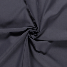 Poplin Polyester Cotton