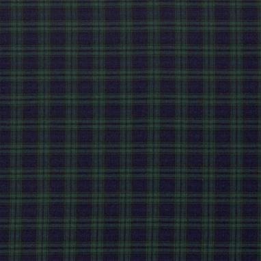 Scottish Check