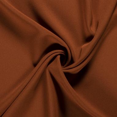 Texture Burlington