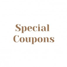 Coupons Specials