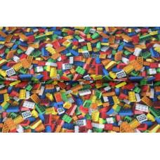 Digitaal Lego