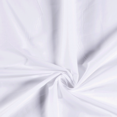 Cotton Voile